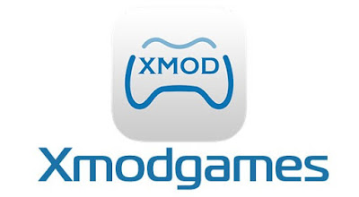 Download XModGames Apk