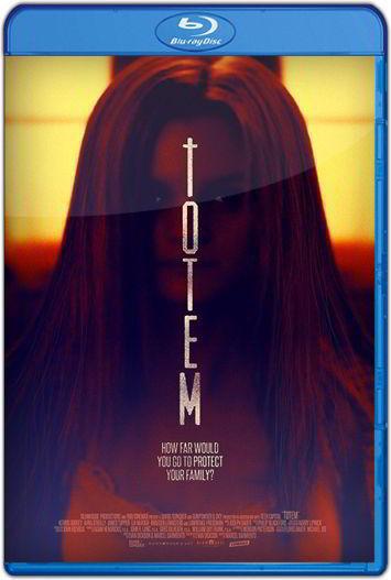 Totem (2017) HD 1080p y 720p Latino