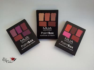 MUA-Paint-Box-Lip-Palette