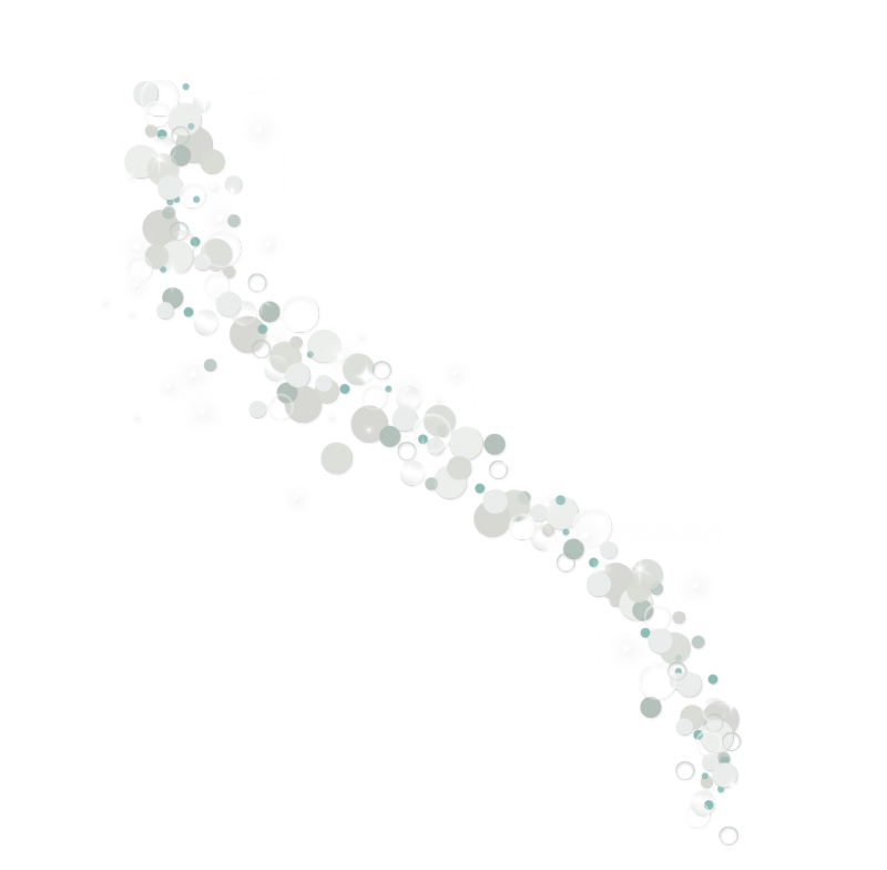 [Resim: PNG-Guel-Cicek-Resimleri-Part8-N%2B%2878%29.png]