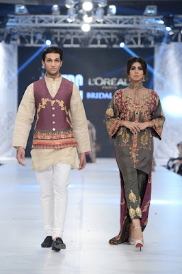 shiza-hassan-traditional-bridal-dress-collection-at-pfdc-l'oréal-paris-bridal-week-2016-13