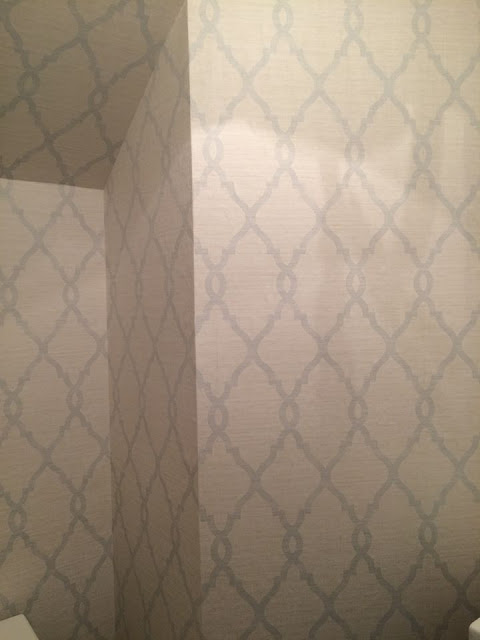 Project: Powder Bath,walquest fn31704,string pattern material