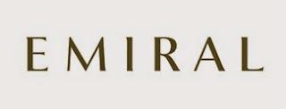 http://www.emiral.es/