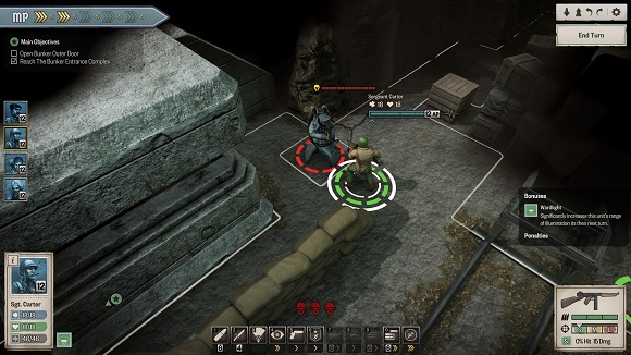 achtung-cthulhu-tactics-pc-screenshot-www.ovagames.com-5