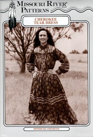 Alexa S Blog Cherokee Indian Culture Clothing