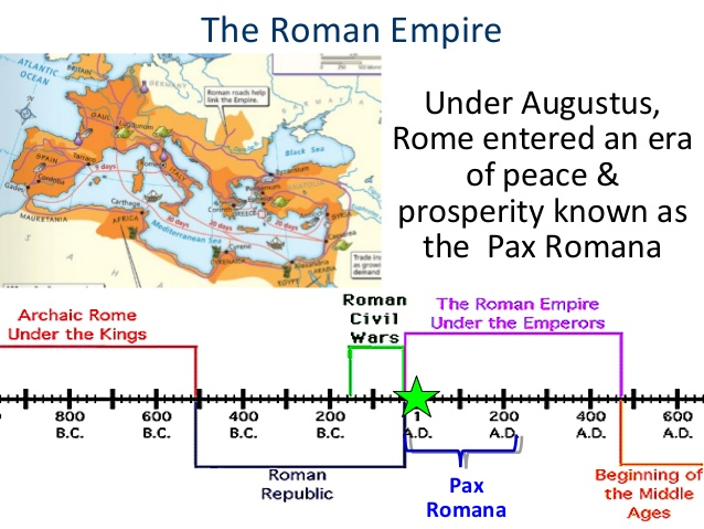 A letter to octavian the founder of the roman empire