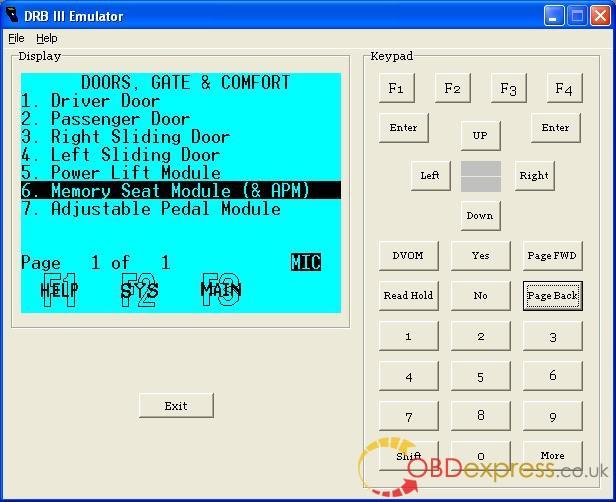drb3-emulator-vci-pod-clone (19