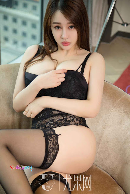 Hot girls Chinese Biggest Boobs Pornstar 16