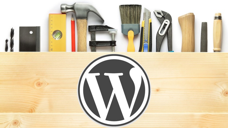 Aggiornamento ultima versione di WordPress: design più semplice e più sicuro da errori di sviluppo del codice