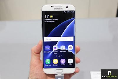 , Comprar celulares en Chile ( Y en el exterior) : Qué cambia desde 2018, Compras en Santiago de Chile, Compras en Santiago de Chile