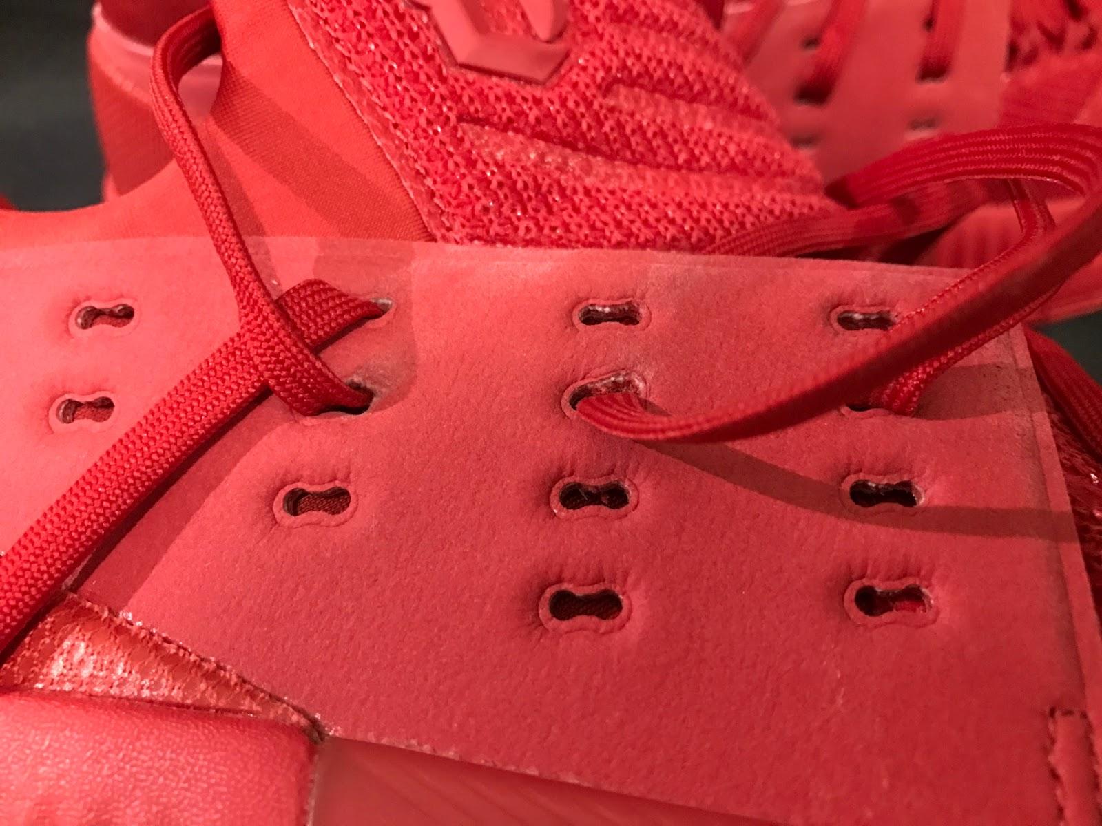 adidas Dame 3 Performance Review Powcast Sports