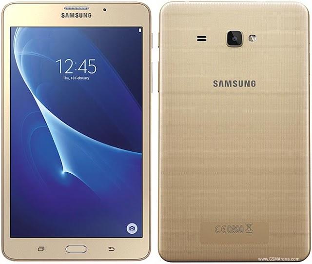 Drivers Samsung Galaxy J Max