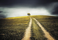 investasi tanah, keuntungan investasi tanah, tanah, cara investasi tanah, modal investasi tanah