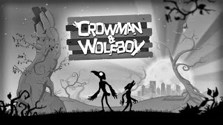 Download Free Game Crowman & Wolfboy Hack (All Versions) Unlimited Orbs 100% Working and Tested for IOS and Android