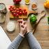 Tek Çaresi Yeni Bir Diyet Reçetesi: Gastroparezi