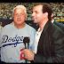 Sport. Tommy Lasorda un grande abruzzese del baseball