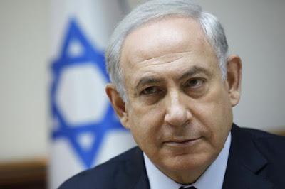 Netanyahu critica ONU sobre status de Jerusalém