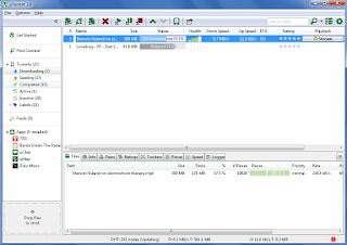uTorrent PRO 3.4.3 Build 39944 Stable Latest Version