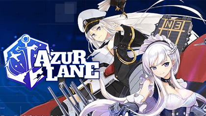 Azure Lane: Beginner's Tips and How to Play on PC with Bluestacks