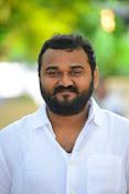 Arjun Jandhyala Stills-thumbnail-17