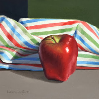 frutas-rojas-cuadros-bodegones