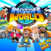 Motor World Car Factory ( Android / iOS ) Game Download