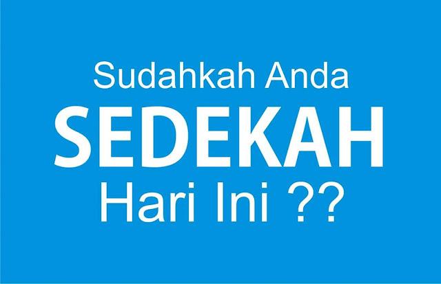 Tips Sedekah  , Cara Bersedekah , Muslim Volunteer Malaysia , MVM , Blogger , KBBA9 , KelabBloggerBenAshaari , ExchangeFeedGroup , Amal , Sukarelawan , Sedekah , Hulurkan Tangan Ringankan Beban