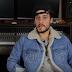 Russ explica critica sobre produtores da cena atual