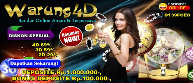 http://warung4d.com/?page=register