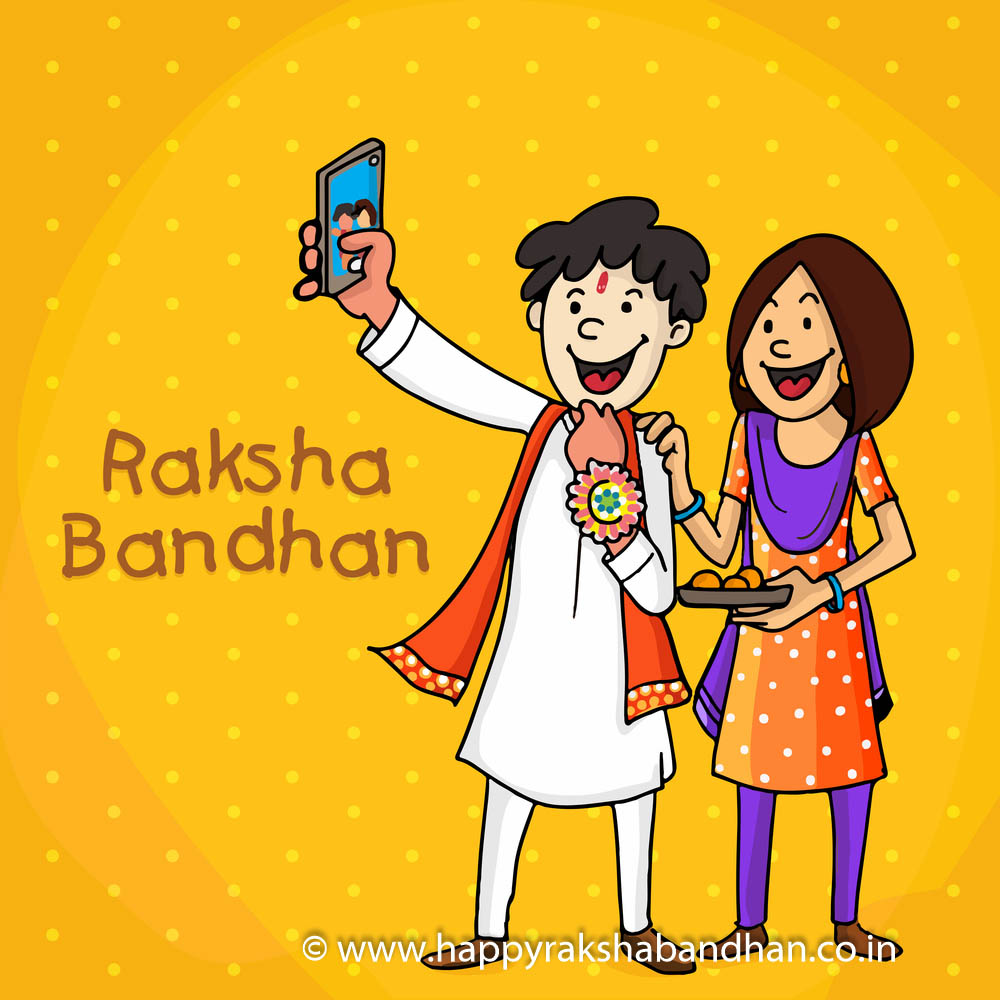 2018 happy raksha bandhan shayari quotes in hindi 2018 happy raksha bandhan shayari quotes in hindi altavistaventures Choice Image