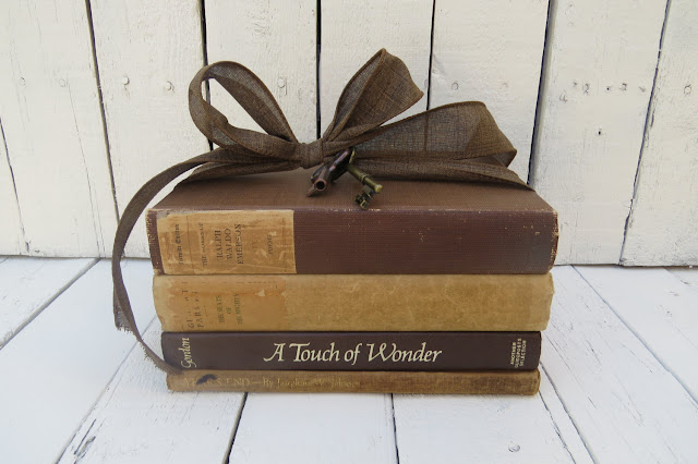 https://www.etsy.com/listing/294502835/brown-books-vintage-books-old-books?ref=shop_home_active_4