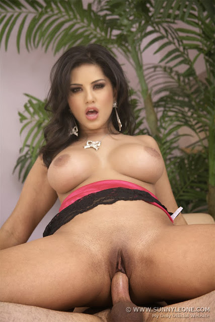Seems magnificent Sunny leone xxx pics commit error