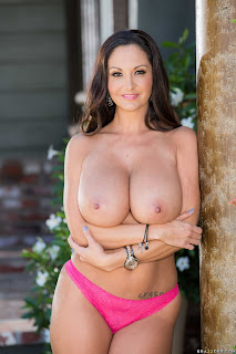 Ava Addams : Stay Away From My Daughter ## BRAZZERS o6rpv28p1a.jpg