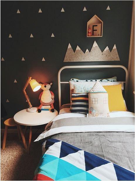 Deco dormitorios para ni os my kitsch world for Deco dormitorios infantiles