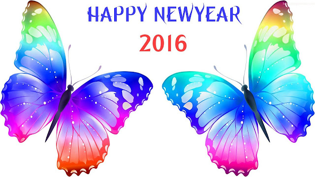 top 10 new year wallpapers 2016