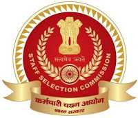 SSC Sarkari Naukri Vacancy Recruitment