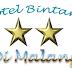 Daftar Lengkap Nama, Alamat, Fasilitas dan Tarif Hotel di Malang Bintang 2
