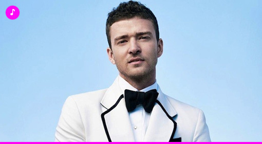 Justin Timberlake - Suit & tie (Julio Bashmore remix) | randomjpop.blogspot.co.uk