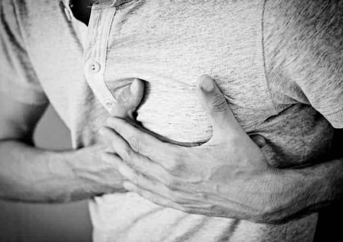 বয়স ৩০ - এর গণ্ডি ছোঁয়ার আগেই বহু মানুষ আক্রান্ত হচ্ছেন হার্ট অ্যাটাকে । সমস্যা থেকে মুক্তি মিলবেই বা কীভাবে ? Treatment of Heart Attack