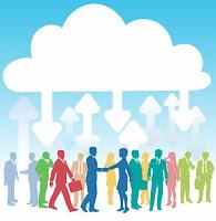 Telefónica-Movistar llevó a cabo el encuentro de Tecnología y Negocios 2.0