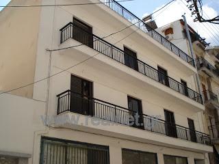 μεσιτικό-γραφείο-Αθηνών-Realnet.gr-ακίνητα-αγορά-ακινήτων- διαμερίσματα-μονοκατοικίες- γκαρσονιέρες-σπίτια-κατοικίες- καταστήματα- κοντά σε μετρό-πωλήσεις-ενοικιάσεις