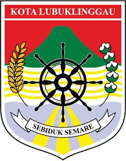 Lowongan Kerja BUMN Lubuk-Linggau Maret 2017/2018
