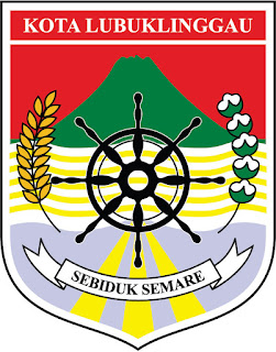 Lowongan Kerja BUMN Lubuk-Linggau Februari 2017/2018