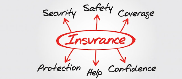 Kinds Of Life Insurance Policies