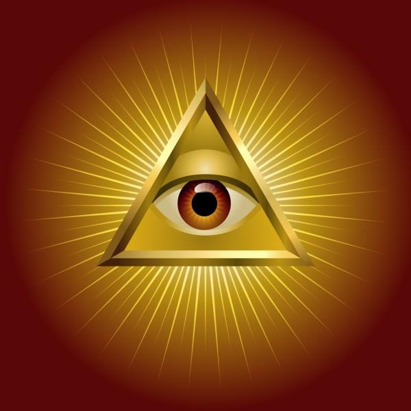 Illuminatin Jäsenet