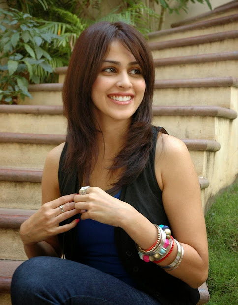 20 Genelia Dsouza Cute Pictures And Ideas On Carver Museum