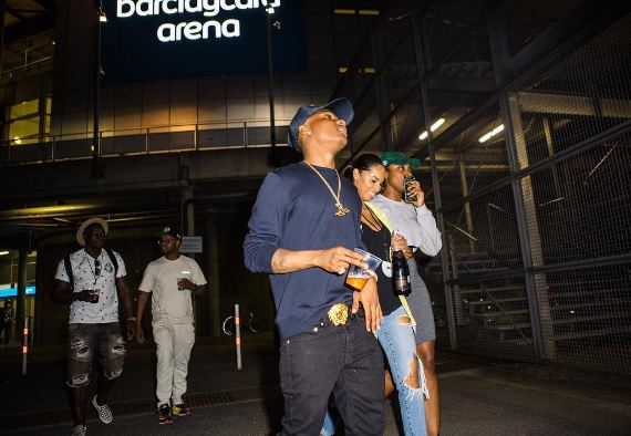 wizkid-tours-with-chris-brown