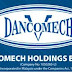 DANCO (5276) - Dancomech Holdings IPO Oversubscribed by 26.84 times