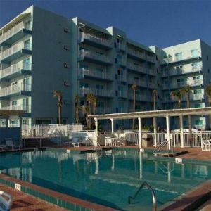 Diamond Resorts International Complaints