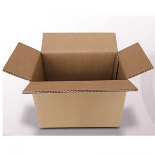 Thùng Carton BMT - Đăk Lăk